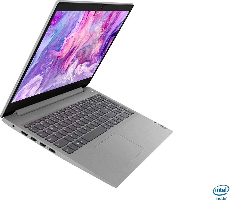 Noutbuk Lenovo IdeaPad 3 15 (81WE011UUS)  - 2