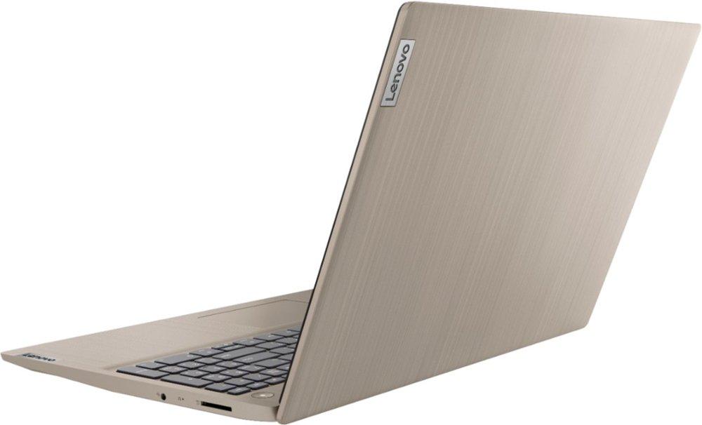 Noutbuk Lenovo IdeaPad 3 15 (81WE00KVUS) - 2