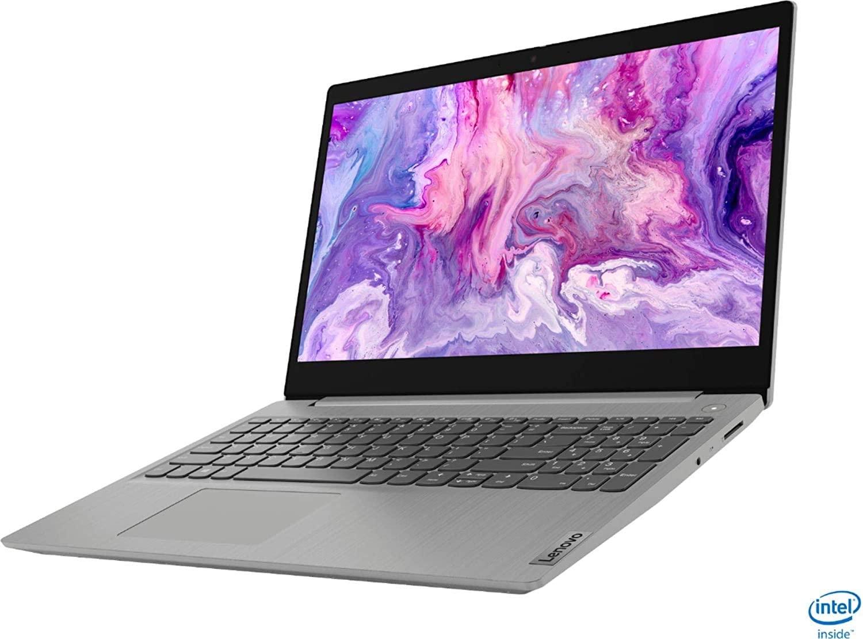 Noutbuk Lenovo IdeaPad 3 15 (81WE011UUS)  - 4