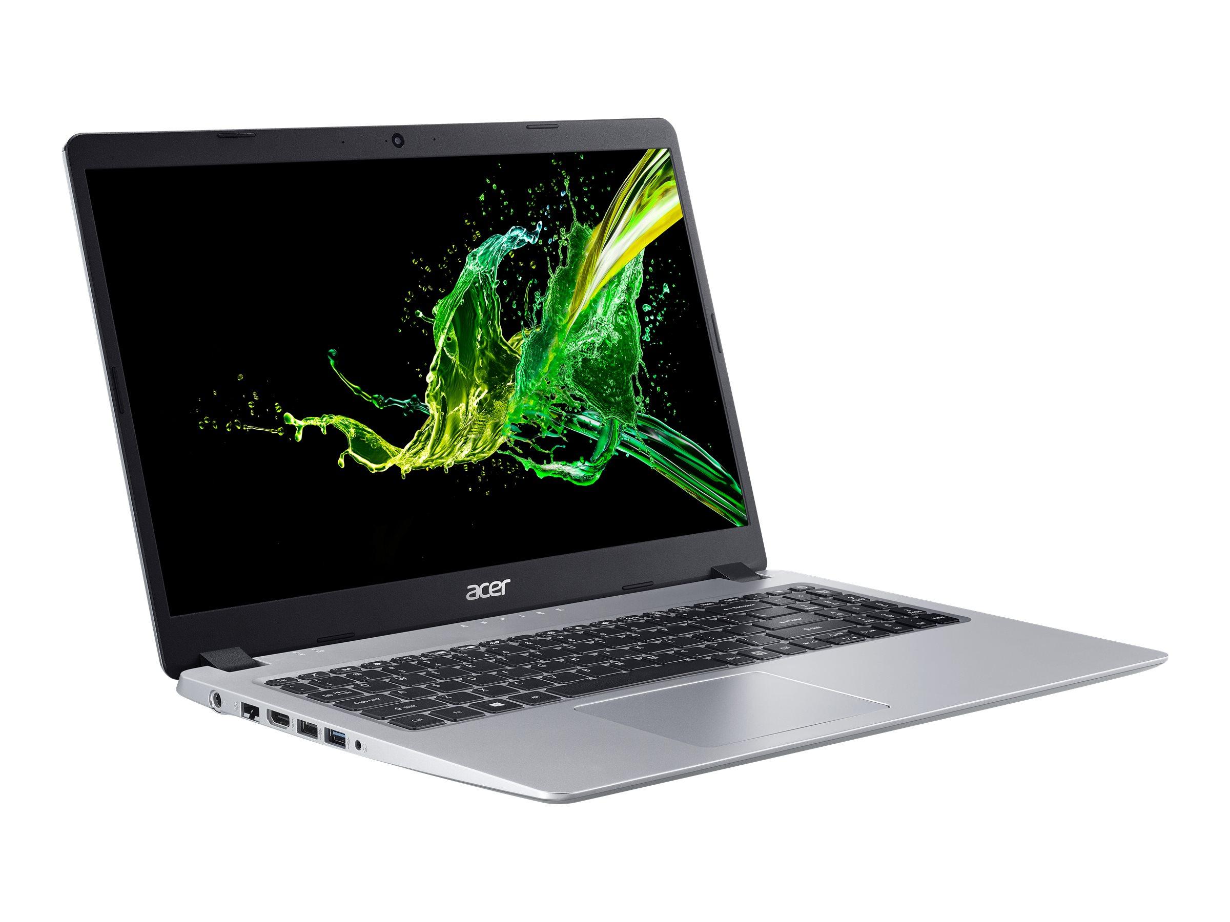 Ноутбук Acer Aspire 5 A515-43-R19L (NX.HG8AA.001)  - 3