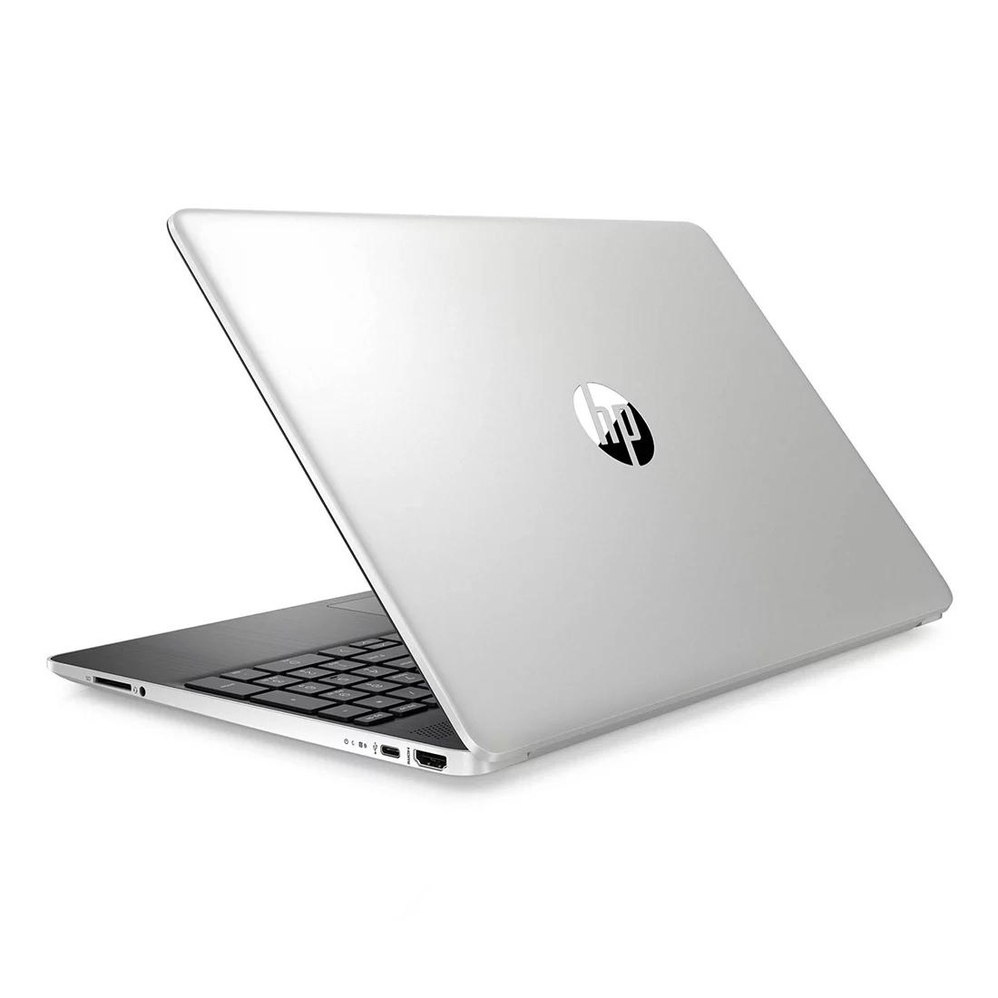 Noutbuk HP 15-dy1076nr (7PD80UA)  - 4