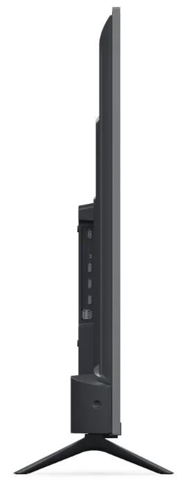 Televizor Xiaomi Mi LED 50 4S Global  - 4