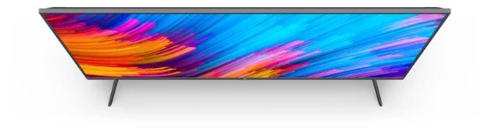 Televizor Xiaomi Mi LED 50 4S Global  - 3