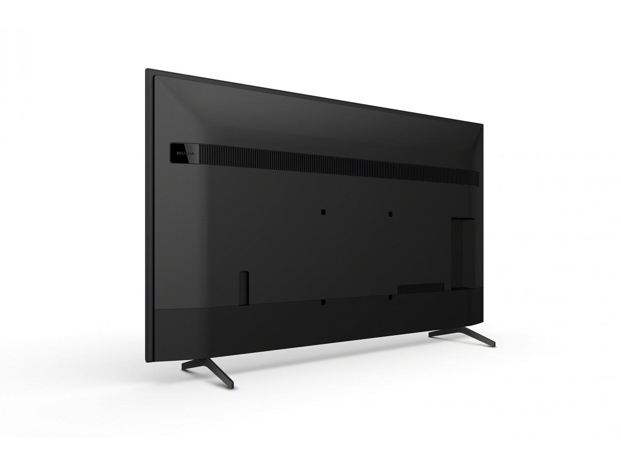 Televizor Sony KD-49XH8096  - 5