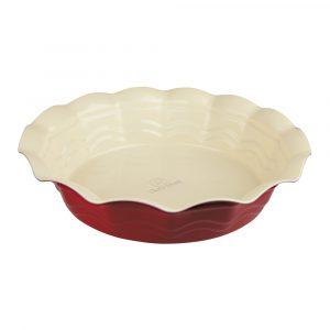 Форма для кекса Rondell RDF-435 27 Sm