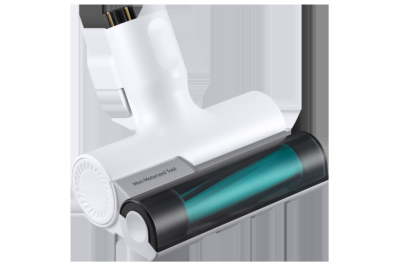 Tozsoran SAMSUNG VS15T7036R5/EV  - 5