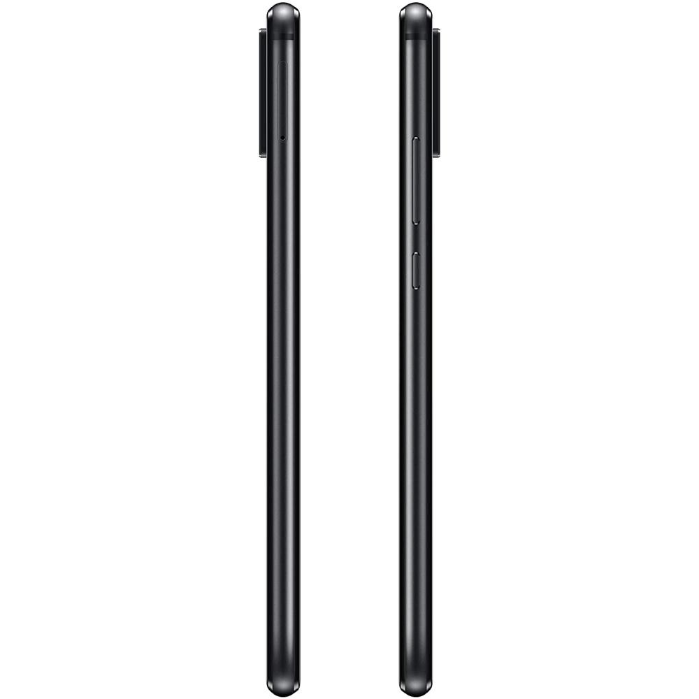 HONOR 9X Lite 4/128GB black - 5
