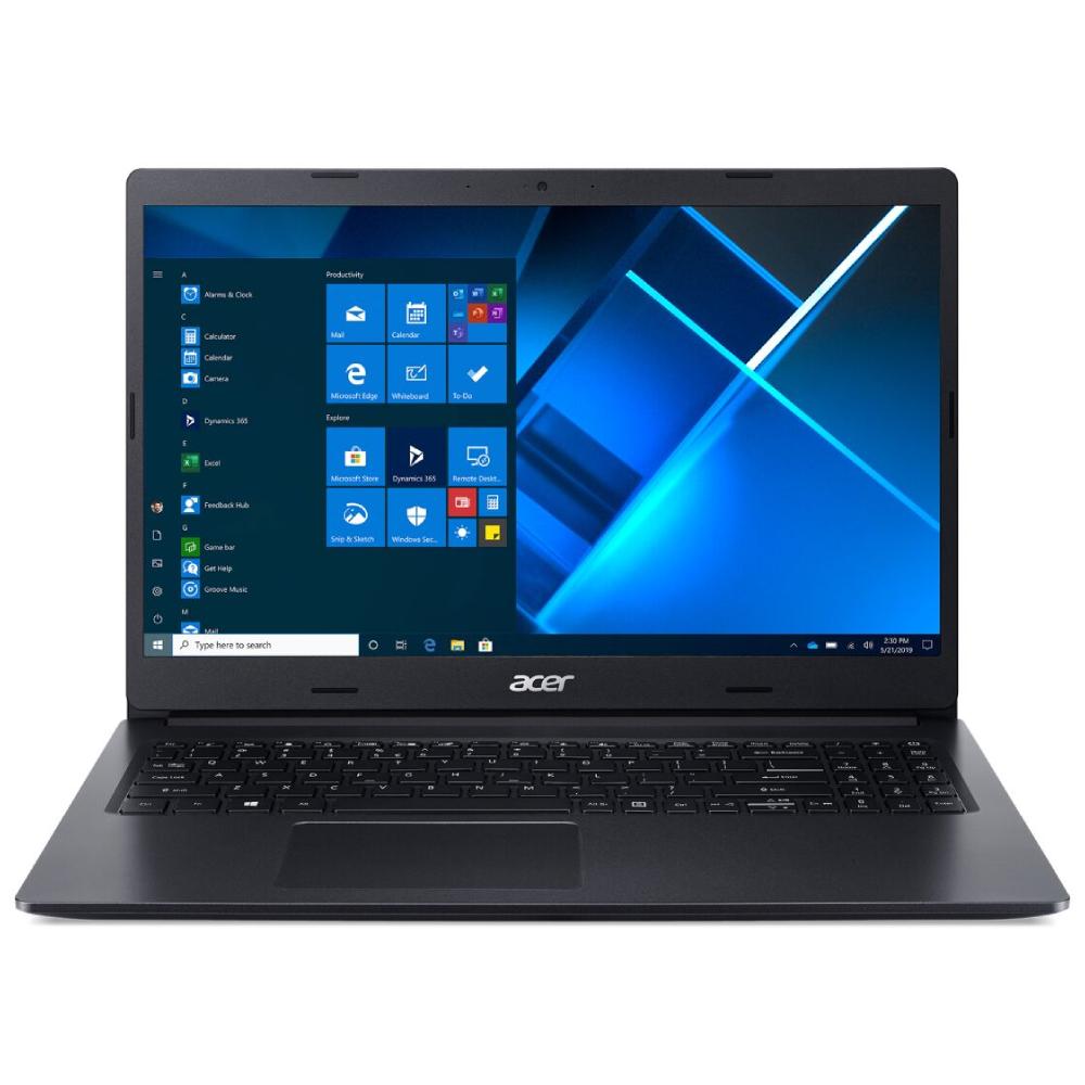 Ноутбук Acer Extensa EX215-22-R7S5 (NX.EG9ER.01Q)  - 1