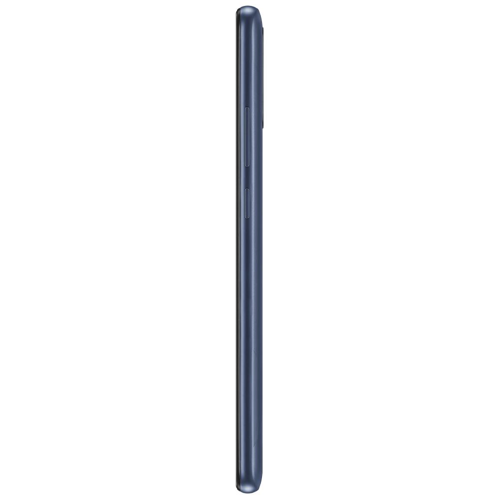 Samsung galaxy A02s (SM-A025) 32GB blue - 5