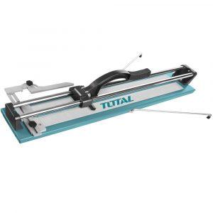 Frezer Total THT 578004/80