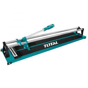 Frezer Total THT 576004 B/60