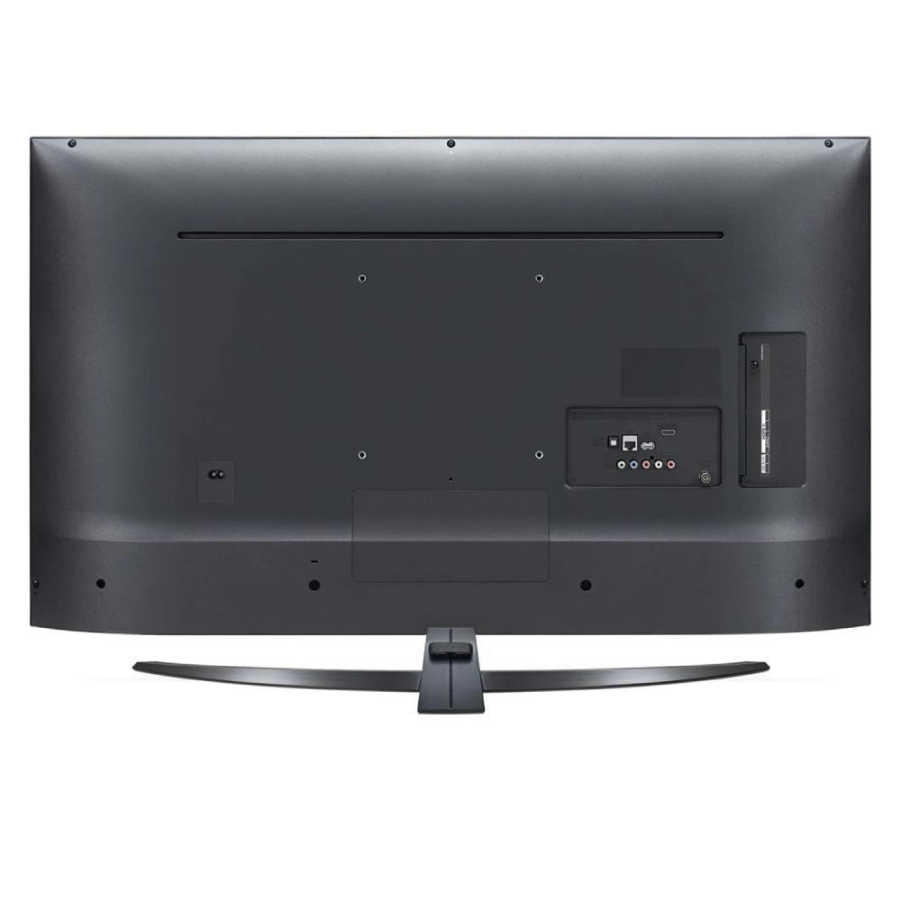 Televizor LG LED 43NANO796NF  - 4