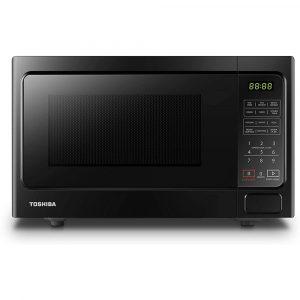 Mikrodalğalı soba Toshiba MM-EG25P(BK)