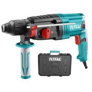 Perforator Total TH 309288/950