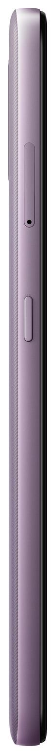 NOKIA 2.4 DS  2/32GB Purple - 5
