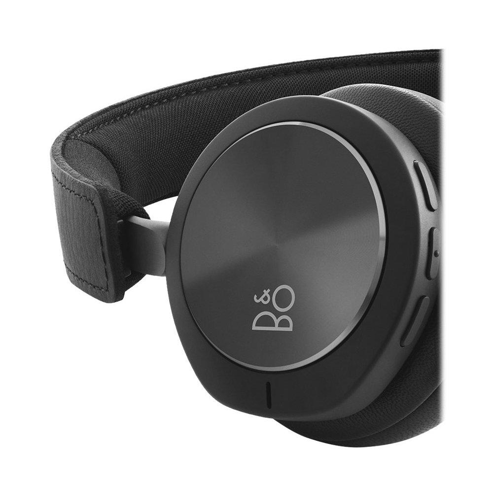 Qulaqlıq Bang & Olufsen Beoplay H8i Black  - 2