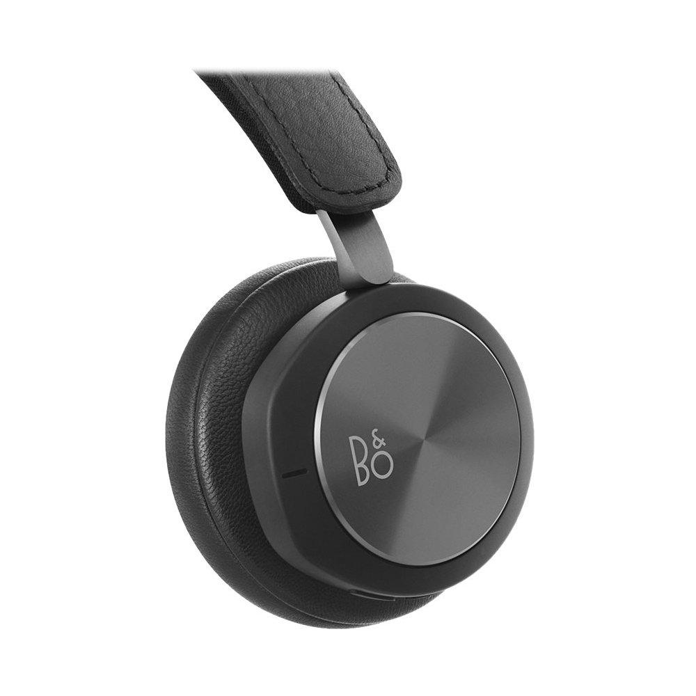 Qulaqlıq Bang & Olufsen Beoplay H8i Black  - 3