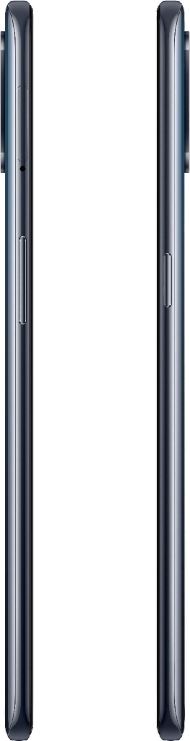 OnePlus Nord N10 5G 6/128GB Midnight Ice - 5
