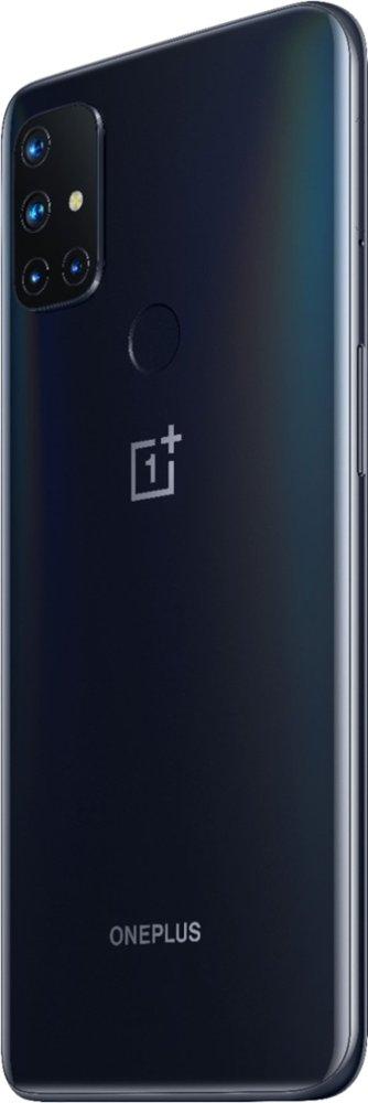 OnePlus Nord N10 5G 6/128GB Midnight Ice - 3