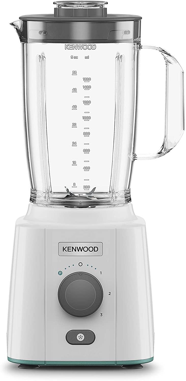 Blender Kenwood  BLP41   - 3