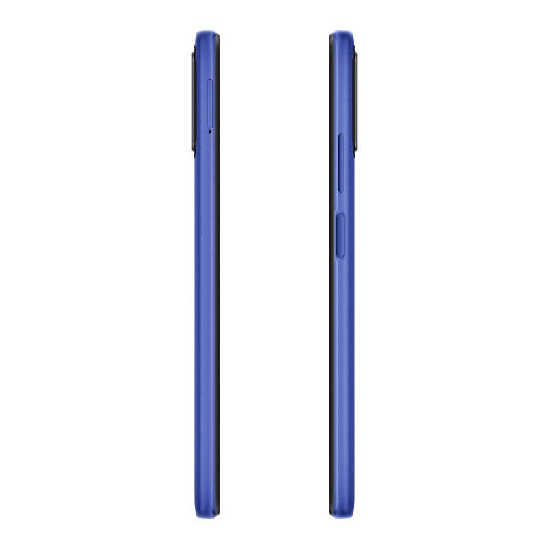 Xiaomi Poco M3 4/64GB Blue - 5