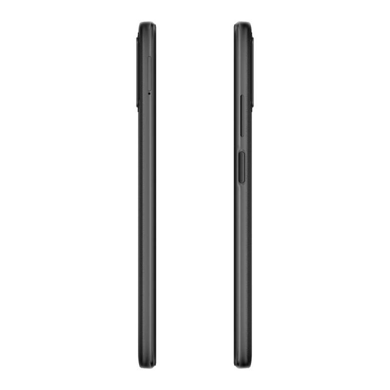 Xiaomi Poco M3 4/64GB Black - 5