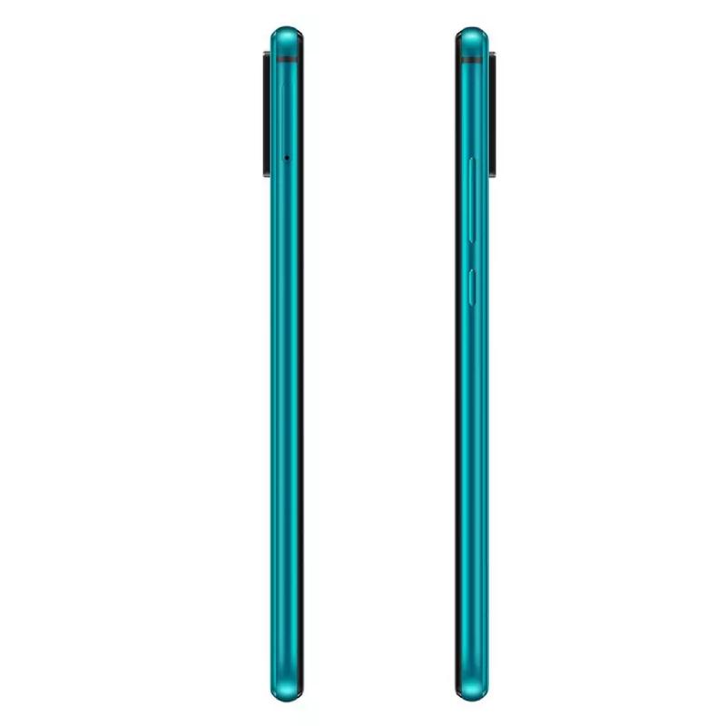 HONOR 9X Lite 4/128GB Green - 5