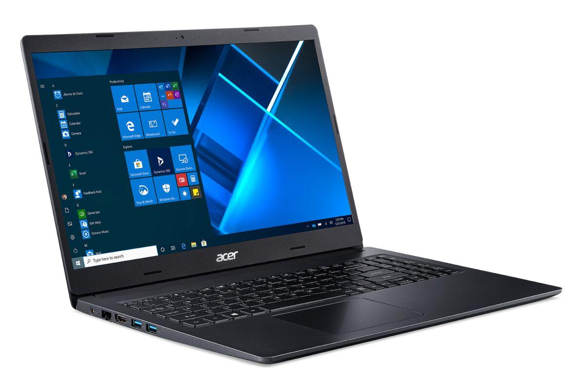 Ноутбук Acer Extensa EX215-22-R7S5 (NX.EG9ER.01Q)  - 2