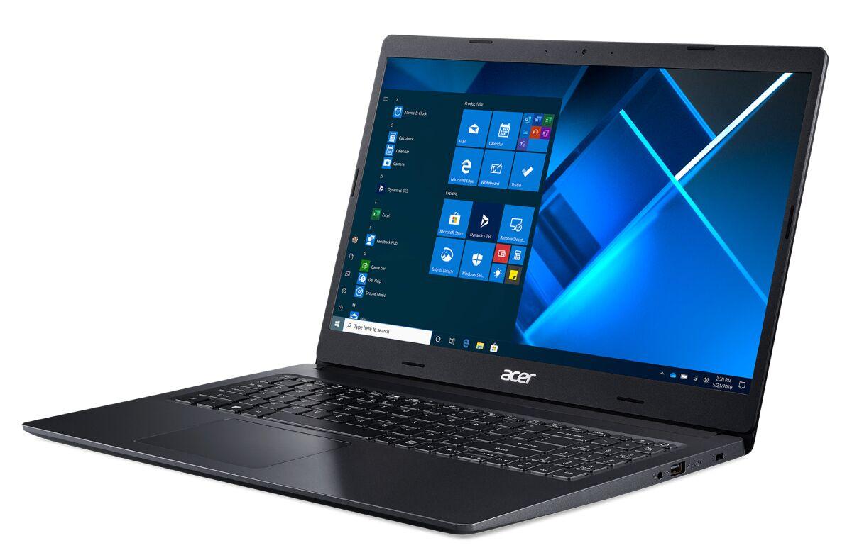 Noutbuk Acer Extensa EX215-22-R7S5 (NX.EG9ER.01Q)  - 3