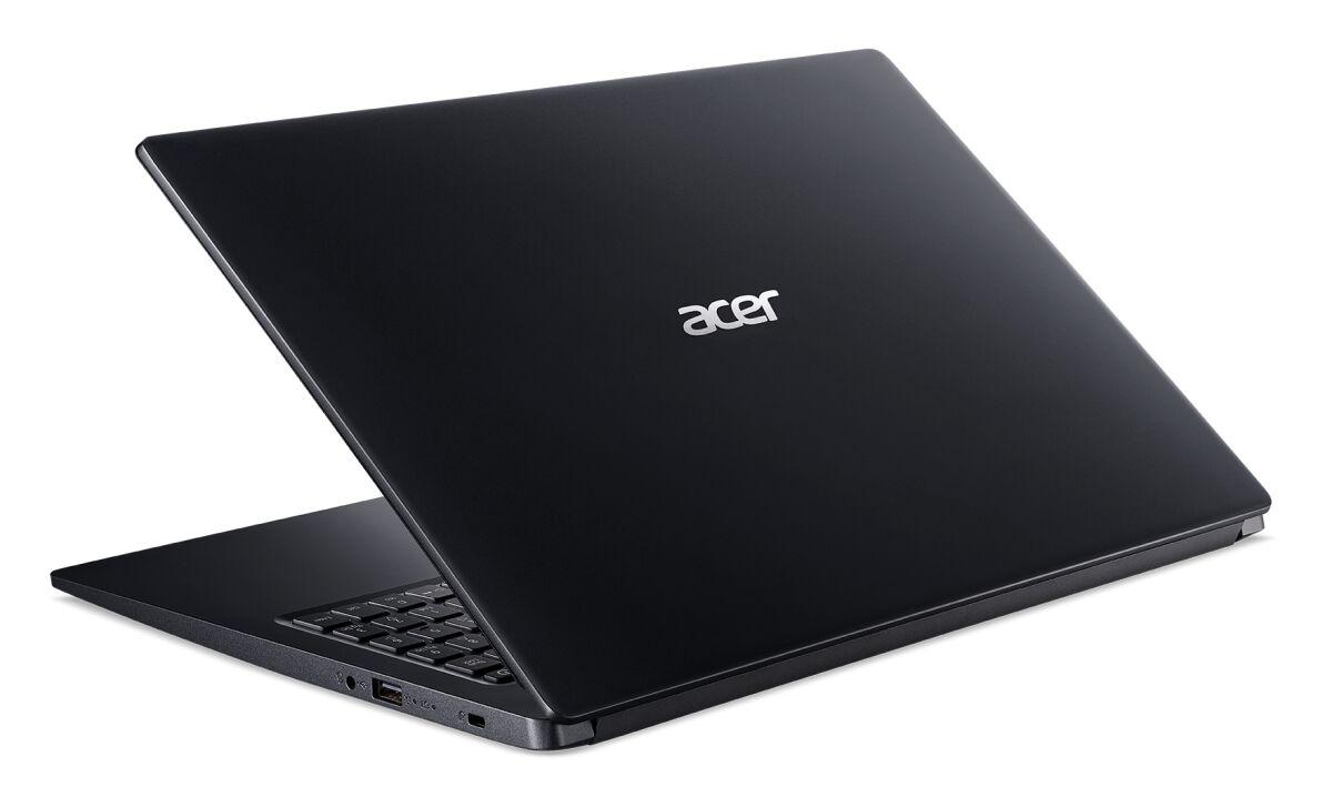 Ноутбук Acer Extensa EX215-22-R7S5 (NX.EG9ER.01Q)  - 4