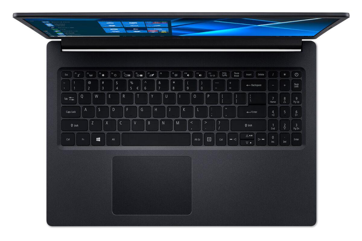 Ноутбук Acer Extensa EX215-22-R7S5 (NX.EG9ER.01Q)  - 5