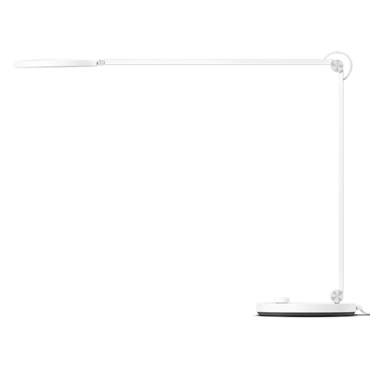 Mi Smart LED Desk Lamp Pro / BHR4119GL  - 3