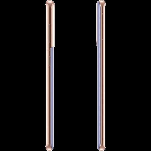 Samsung Galaxy S21 DUAL (SM-G991B) 357786472462855 - 8
