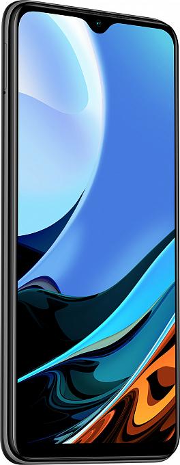 Xiaomi Redmi 9T 4/128GB Gray - 3