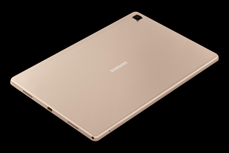 Samsung Galaxy Tab A7(SM-T505) 64GB GOLD - 5