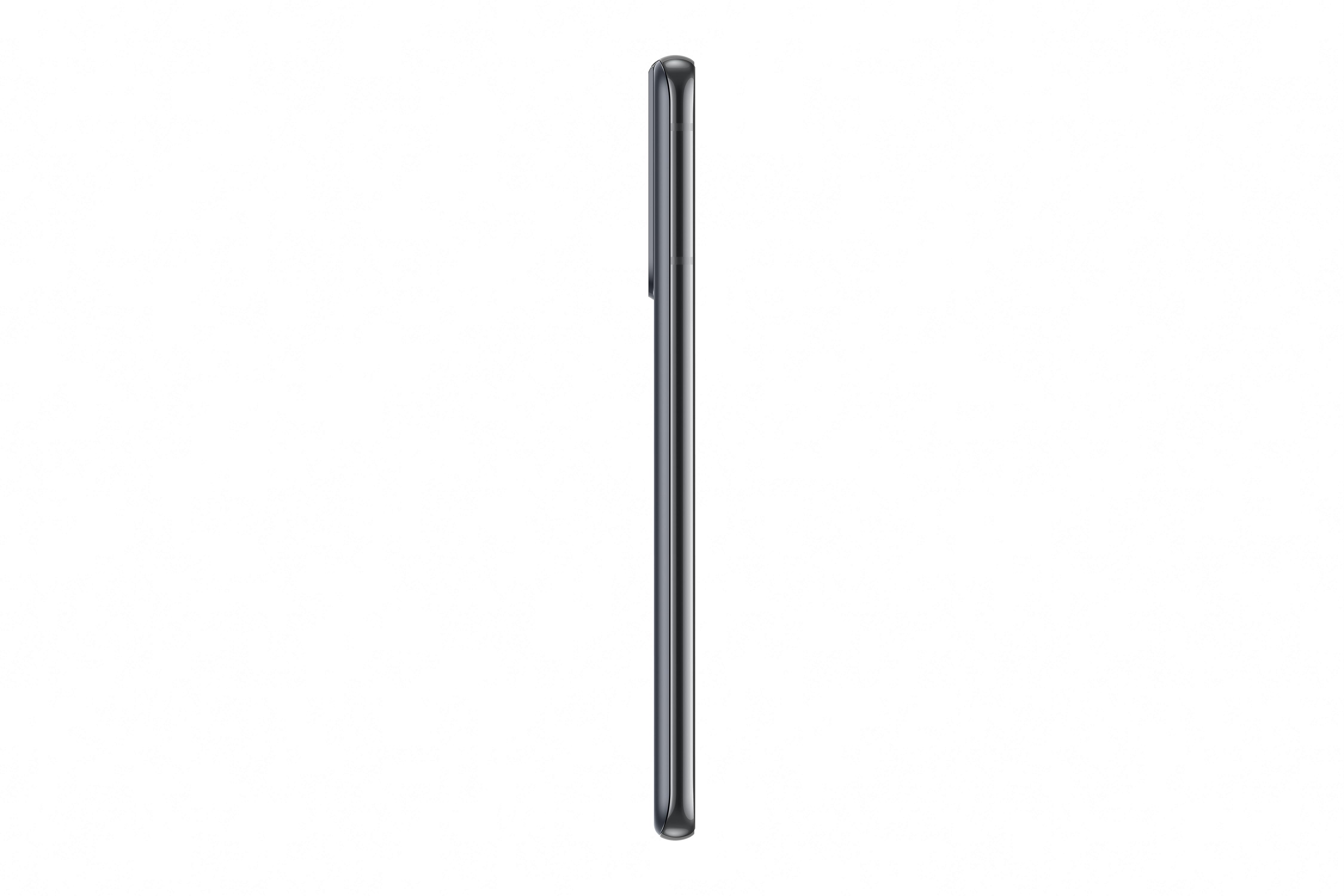 Samsung Galaxy S21 DUAL (SM-G991B) Gray - 5