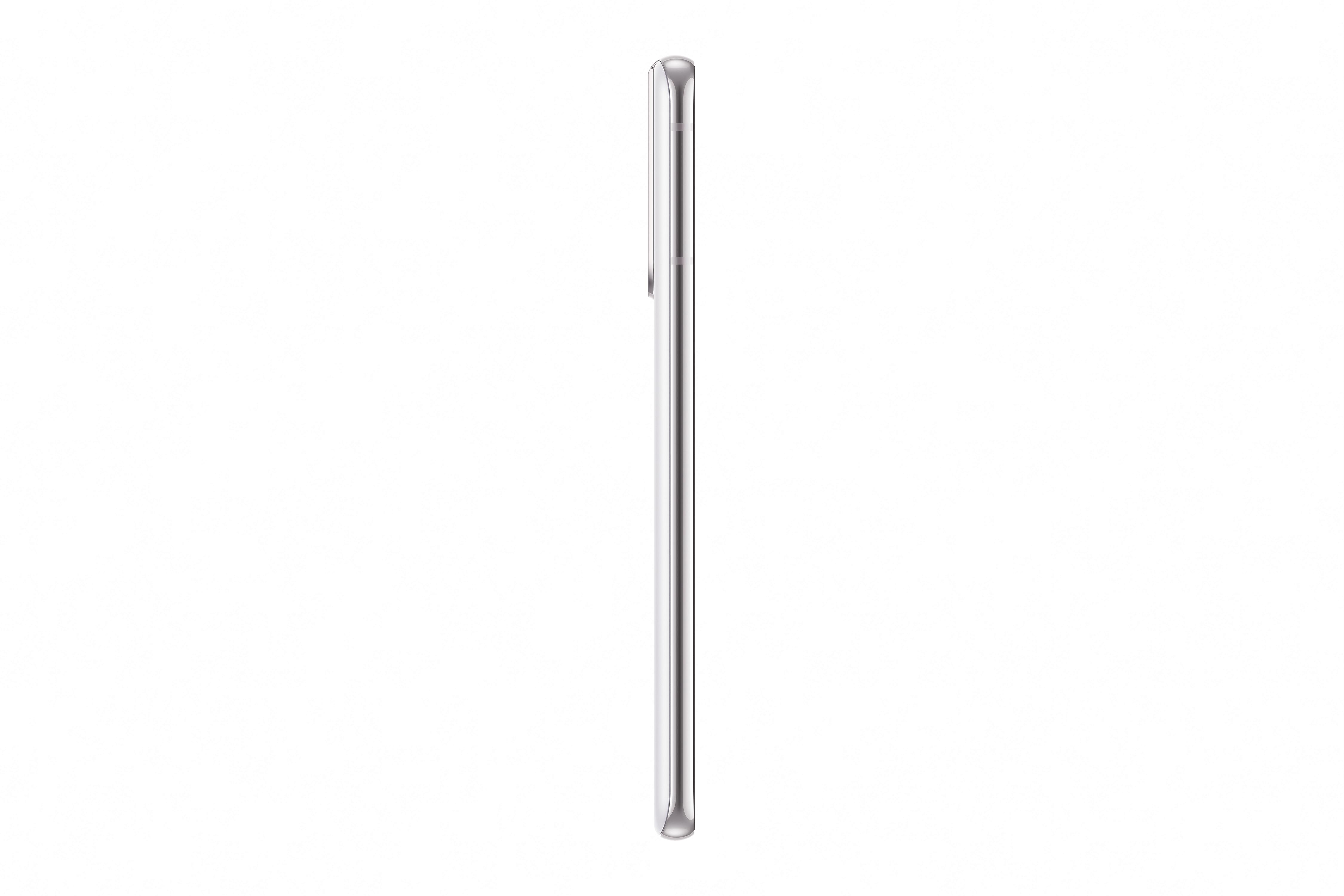 Samsung Galaxy S21 DUAL (SM-G991B) White - 5