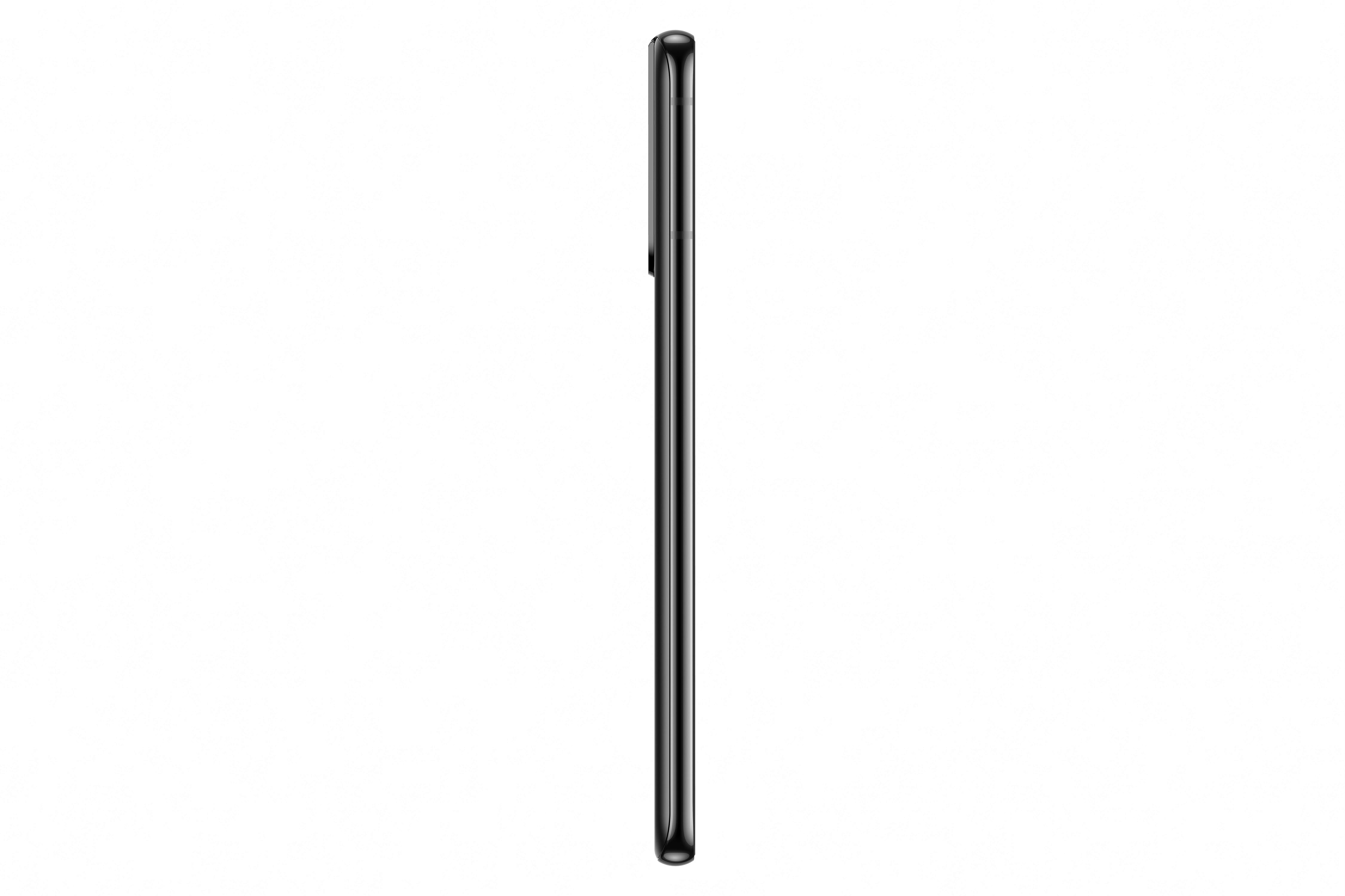 Samsung Galaxy S21+ DUAL (SM-G996B) Black - 5