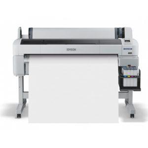 Printer Epson SureColor SC-B6000 standard