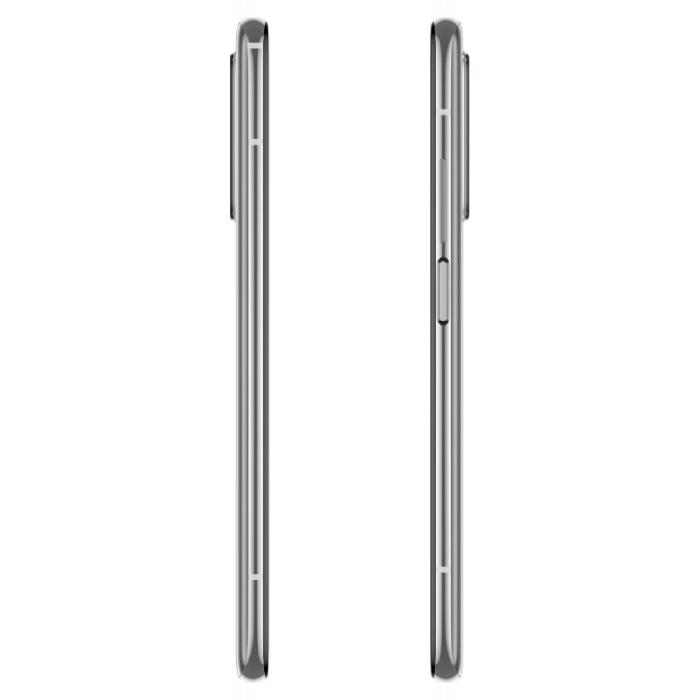 Xiaomi Mi 10T 8/128GB Silver - 5