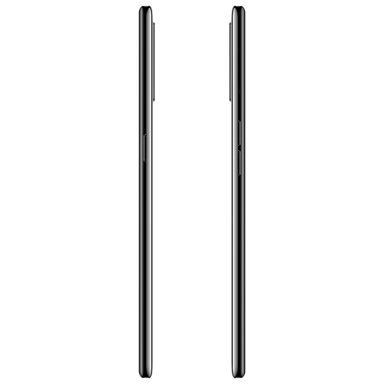 Oppo A31 4/64gb black - 5