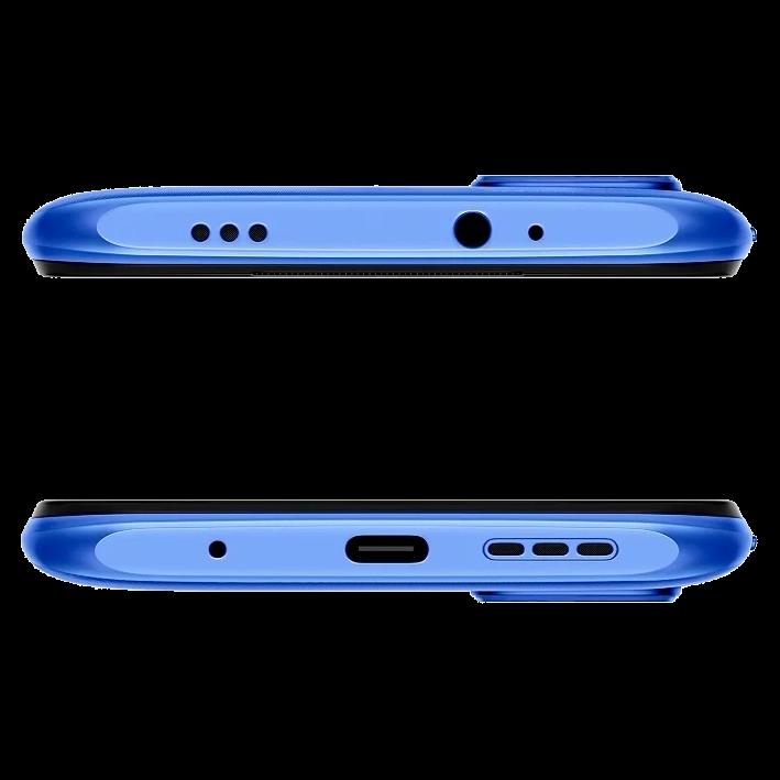 Xiaomi Redmi 9T 4/64GB Blue - 7