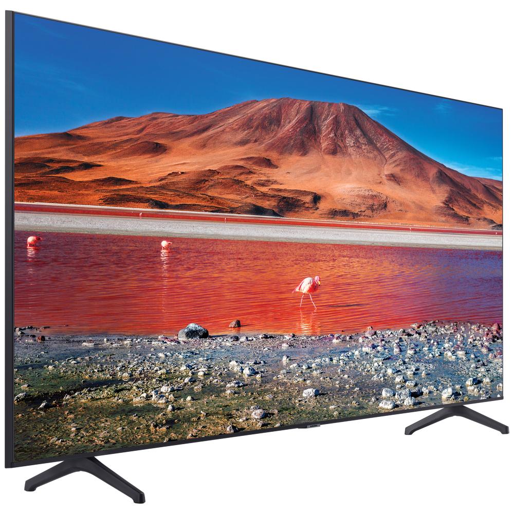 Televizor Samsung LED UE55TU7160UXRU  - 2