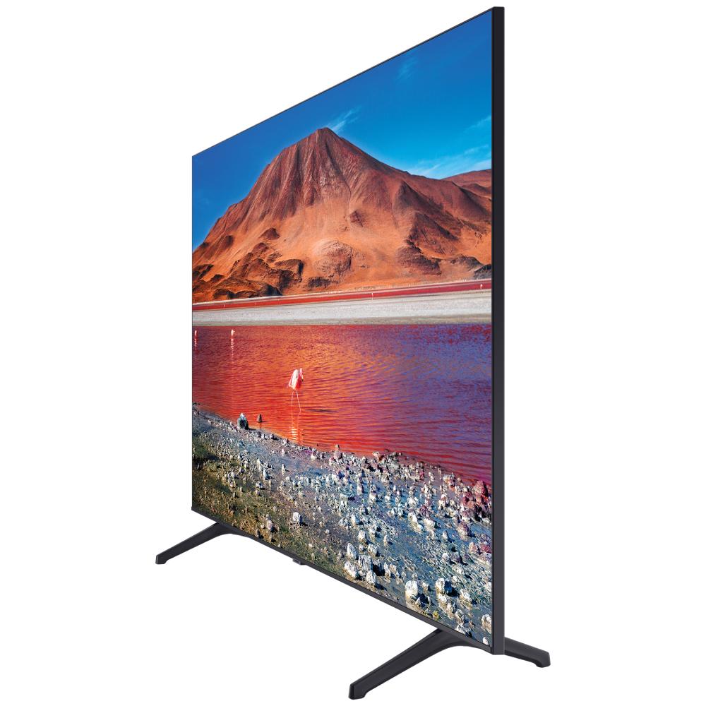 Televizor Samsung LED UE55TU7160UXRU  - 3