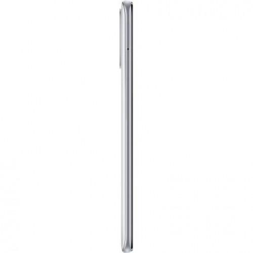 Xiaomi Redmi Note 10  4/128GB white - 3