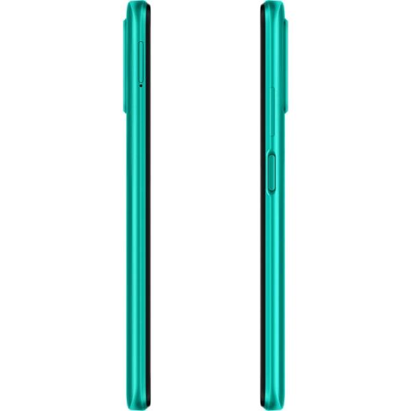 Xiaomi Redmi 9T 4/64GB Green - 5