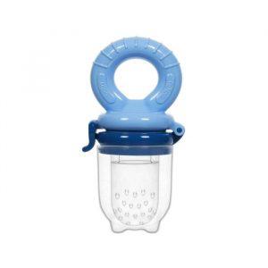 Ниблер Wee baby 207 (blue)