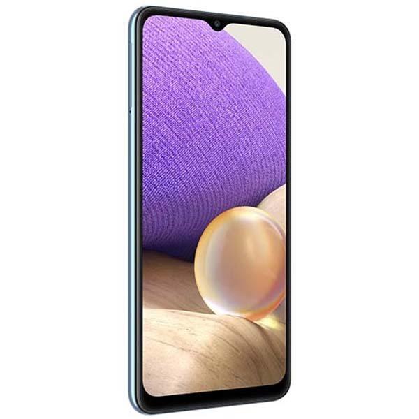 Samsung Galaxy A32 DS (SM-A325) 64GB Blue - 3