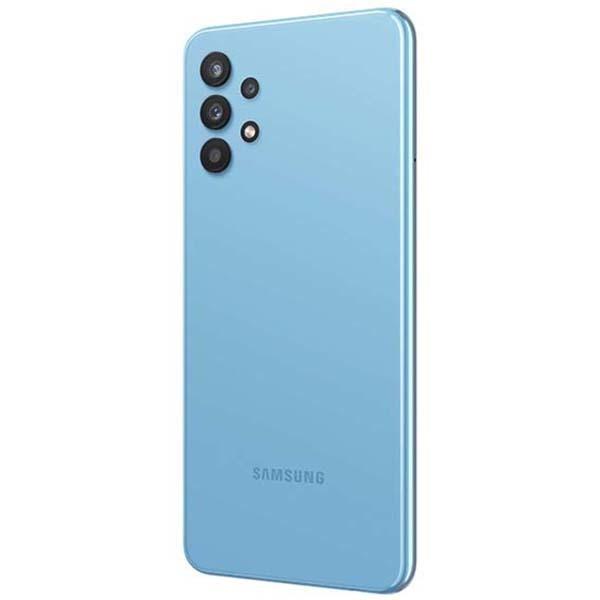 Samsung Galaxy A32 DS (SM-A325) 64GB Blue - 4