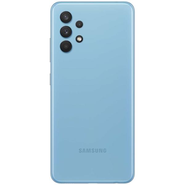 Samsung Galaxy A32 DS (SM-A325) 64GB Blue - 5